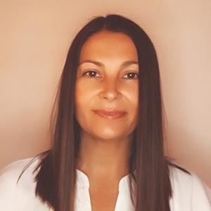 Áurea Rodrigues