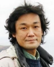 Dr. Manabu Komura 1