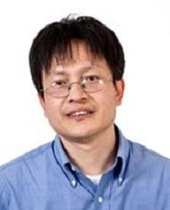 Dr. Yukio Yotsumoto 1