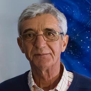 Eduardo-Basso