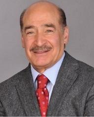 Jafar Jafari