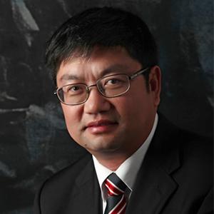 Jigang-BAO-300x300-1