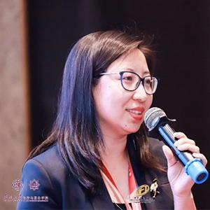 Jingjing-YANG-300x300-1