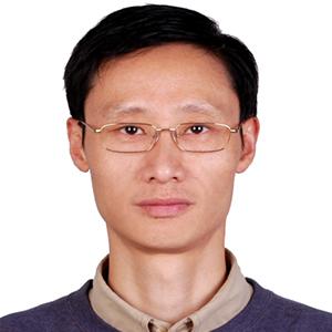 Li-CHENG-300x300-1