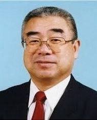 Mr. Kiichiro Tada 1