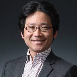 Seung-Ho-Youn-300x300-1