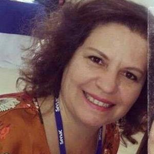 Valeria-Andrade-de-Thomaz