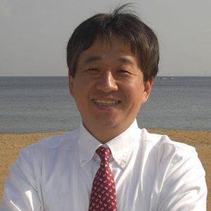 Yasuo-Nogami-300x300-1