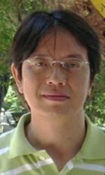 Chieh-Lu LI