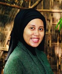 Dr Maulita Sari Hani