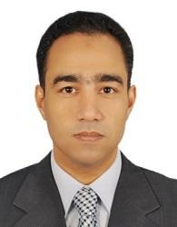 Dr. Galal Afifi