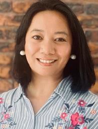 Dr. Jenny Panchal.