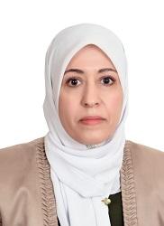 Prof. Aloudat (2)