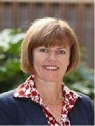 Professor Karen Hughes
