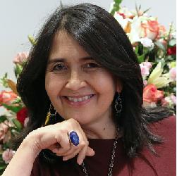 Clara Lnes