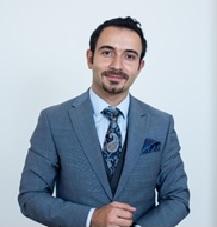 Huseyn Hasanov
