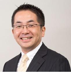 Junichi (Jack) Kumada