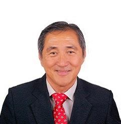 Ong Hong Peng