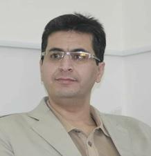 Rahim Heydari Chianeh
