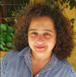 Sandra Nazar1