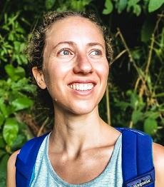 Marine Loisy