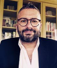 Marco Valeri