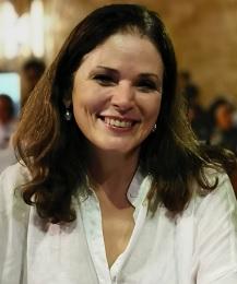 Maria Gravari-Barbas