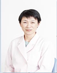 Mayumi Hieda