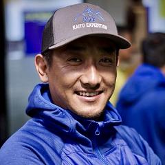 . Nima Namgyal Sherpa2