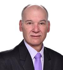 Stefan Kruger