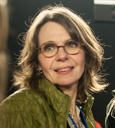 Hélène Sallet-Lavorel