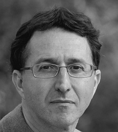 Jean-Michel Tobelem