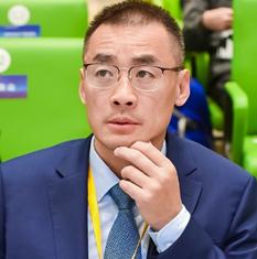 Yong Liu