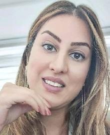 دکتر جوانه مهران
