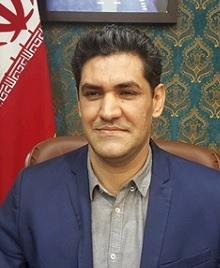 دکتر زاهد شفیعی1