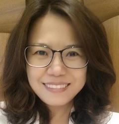 Asie Kim