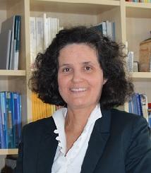 Sonia Figueras