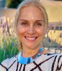 Graciela Caffera