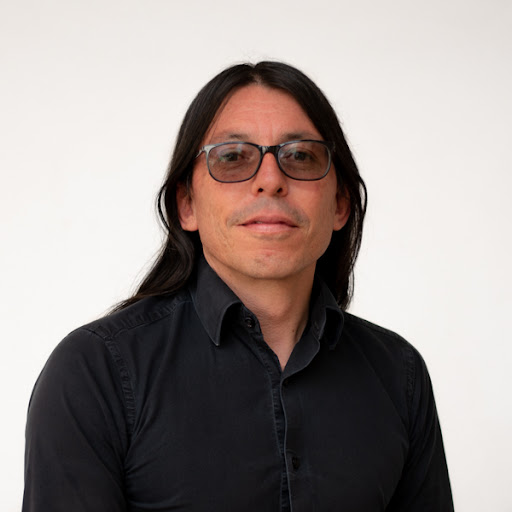 Giovanni Pinzon Estrada