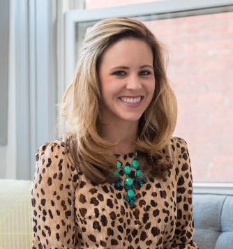 Molly Edgington