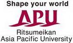 APU-Japan