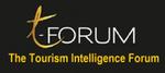 tourism-forum